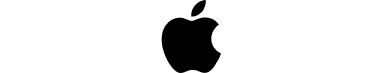 Tech Client 10 (Apple Logo)