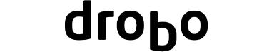 Tech Client 6 (Drobo)