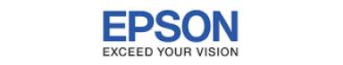 Tech Client 2 (Epson)