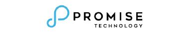 Tech Client 8 (Promise)