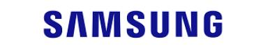 Tech Client 5 (Samsung)