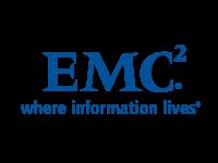 Company List (EMC2)
